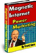 Buy  Magnetic Internet Power Marketing